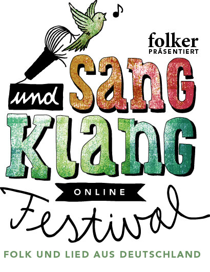 Screenshot 2020 06 24 Sang Klang Festival